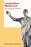 Compendium Rhetoricum