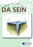 Da sein - Wege ins Leben, Ausgabe Bayern