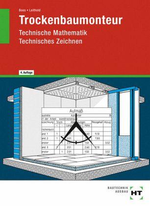 Finat Technisches Handbuch kostenloser Download