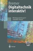 Digitaltechnik interaktiv!