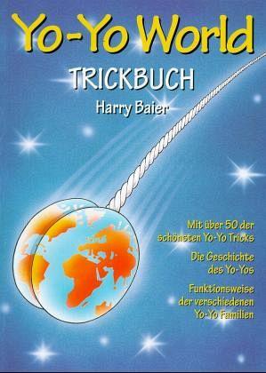 Trickbuch