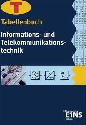 book internal corporate venturing zur steigerung der innovationsfähigkeit
