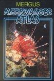 Meerwasser Atlas 6