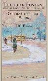 Das erzählerische Werk 15. Effi Briest