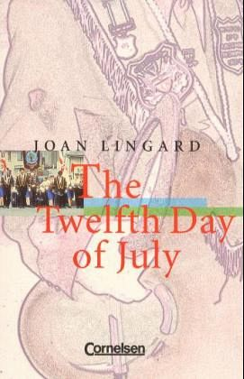 the 12th working day associated with june essay