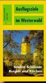 Ausflugsziele im Westerwald