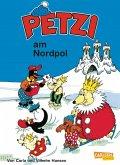 Petzi am Nordpol / Petzi Bd.7
