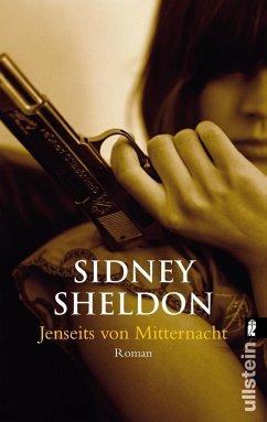 Jenseits von Mitternacht - Sheldon, Sidney