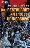 Das Restaurant am Ende des Universums Bd. 2