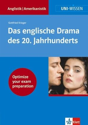 jahrhundert in englisch