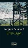 Eifel-Jagd / Siggi Baumeister Bd.9