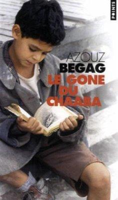 Le gone du Chaaba - Begag, Azouz