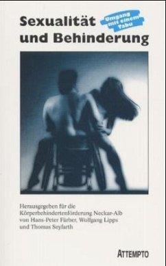 Sexualität und Behinderung