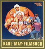 Karl - May - Filmbuch
