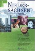 Niedersachsen, Geschichten und Geschichte