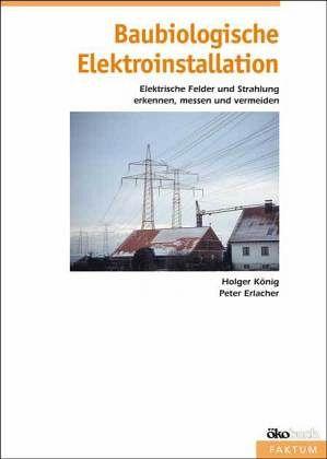 Die vorschriftsmäßige elektroinstallation pdf