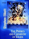 The Physics and Chemistry of Solids