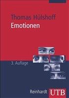 Emotionen - Hülshoff, Thomas