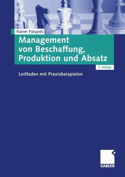 shop The Determinants of Enterprise Restructuring in Transition: An Assessment of