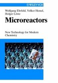 Microreactors