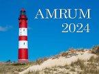 Amrum 2019