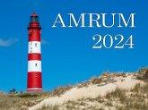 Amrum 2020