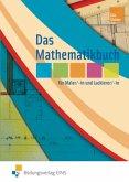 Das Mathematikbuch für Maler/-in und Lackierer/-in
