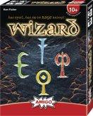 Wizard (Kartenspiel)