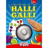 Halli Galli (Kartenspiel)