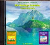 Die Gesänge Lemurias, 1 Audio-CD\Songs of Lemuria, 1 CD-Audio
