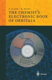 The Chemist's Electronic Book of Orbitals