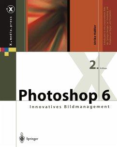 Photoshop 6 - Häßler, Ulrike