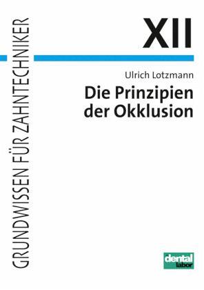 Book Montagearbeitsplanerstellung Für Unternehmen Der Einzel-