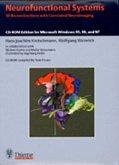 Neurofunctional Systems, 1 CD-ROM