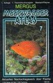 Meerwasser Atlas 7