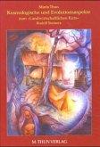 Kosmologische und Evolutionsaspekte zum 'Landwirtschaftlichen Kurs' Rudolf Steiners