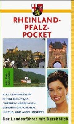Rheinland-Pfalz Pocket
