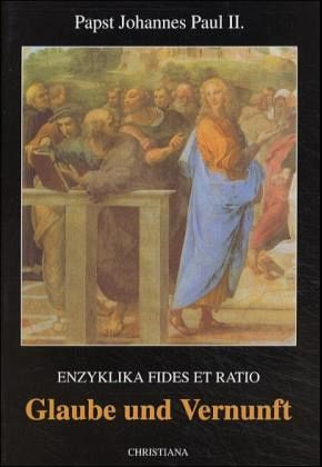 Enzyklika