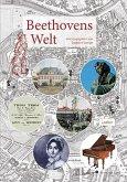 Beethoven-Handbuch 5. Beethovens Welt