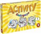 Activity, My First (Kinderspiel)