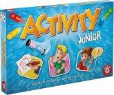 Activity, Junior (Kinderspiel)
