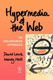 Hypermedia and the Web