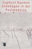 Unbehagen in der Postmoderne