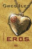 at E.R.O.S