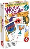 Wörterzauber (Kartenspiel)