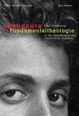 Grundkurs Fundamentaltheologie
