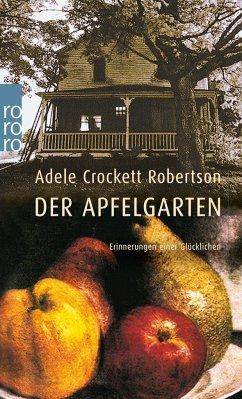 Der Apfelgarten - Robertson, Adele Crockett