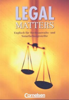 Employee Discrimination Law