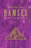 Ramses 4. Die Herrin von Abu Simbel