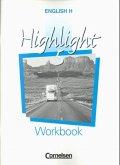 Workbook / English H, Highlight Bd.5A